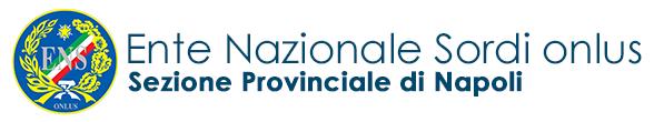 Sezione Provinciale Napoli